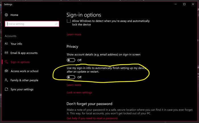 windows10-creative-update-bug